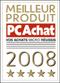 pcachat 2008