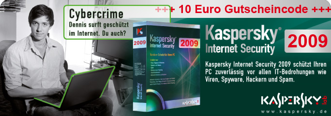 Dubiose kaspersky mail for A hover text decoration none