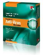 mobile eng 140 - Kaspersky Antivirus Mobile V.6.0.80 S60