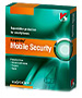 mobilesecurity7 75