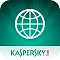 Kaspersky Safe Browser for iOS