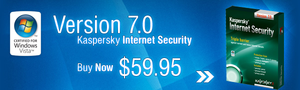 أخيرا Kaspersky Internet Security+KAV V7.0.1.321 FINAL انجلي Estore_banner_ver7