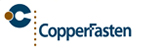 Copperfasten Technologies