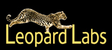 Leopard Labs