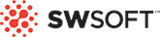 SWsoft