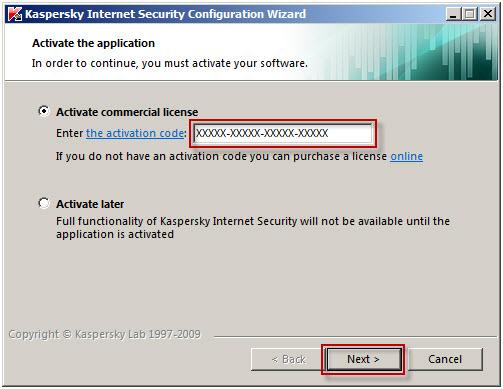 Carambis Driver Updater 2.4.2.9633 serial keys gen