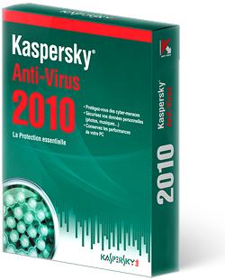 █◄مكتبة مفاتيـ Kaspersky ـح ►█جديدة 6 / 11/ 2009 Kav2010_fr_big