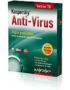 http://images.kaspersky.com/fr/boxes/kav_140_fr.jpg