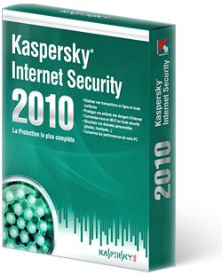 █◄مكتبة مفاتيـ Kaspersky ـح ►█جديدة 6 / 11/ 2009 Kis2010_fr_big