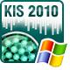 █◄مكتبة مفاتيـ Kaspersky ـح ►█جديدة 6 / 11/ 2009 Kis_2010