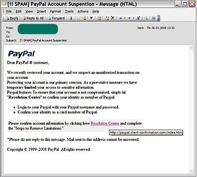 dlaczego otrzymuję spam ze stron randkowych smooch.com darmowy serwis randkowy online