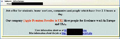 roel_attacks_1008_pic04s.png